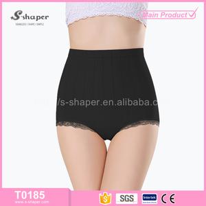 3f446a81c7 China body panties wholesale 🇨🇳 - Alibaba