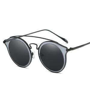 e3827454fe0b Sunglasses Wholesale, Timepieces, Jewelry, Eyewear Suppliers - Alibaba