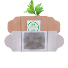 Almofada de aquecimento 100% Herbal Moxibustion patch
