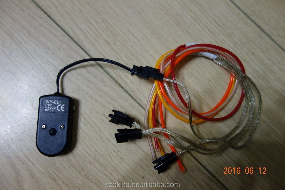 Cr2032 Battery Inverter, Cr2032 Battery Inverter Suppliers and ...