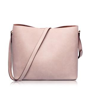China Leather Handbags Suppliers Whole Handbag Alibaba