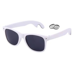 fb8bbc3fe25 Crazy Sunglasses
