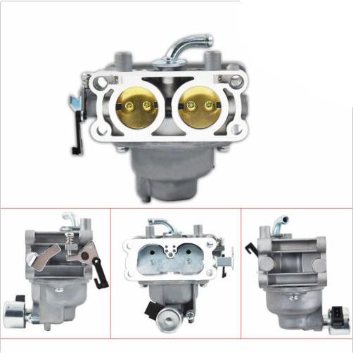 New Carburetor Aftermarket  DVX 400 DVX400 2004-2007 H CA36