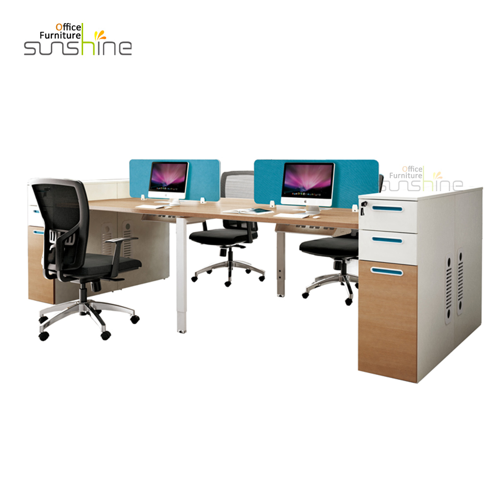Office Furniture Office Furniture Suppliers and Manufacturers at