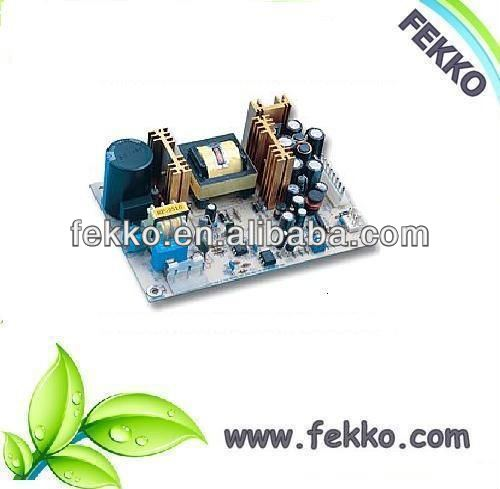 5v/12v/24v open frame switching mode power supply