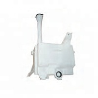 For Camry 2012 Wiper Tank Motor Auto Spare Parts