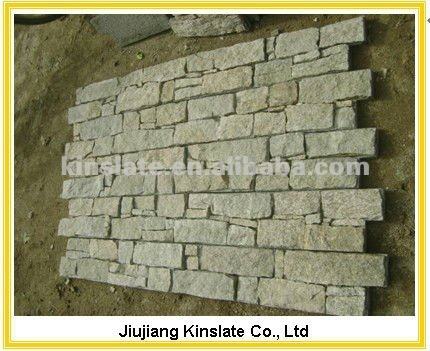 Natural Split Face Stone Tile