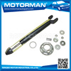 MOTORMAN Free Sample Available comfortable gas shock absorber 52611-S04-Y02 KYB341224 for HONDA CIVIC EK#