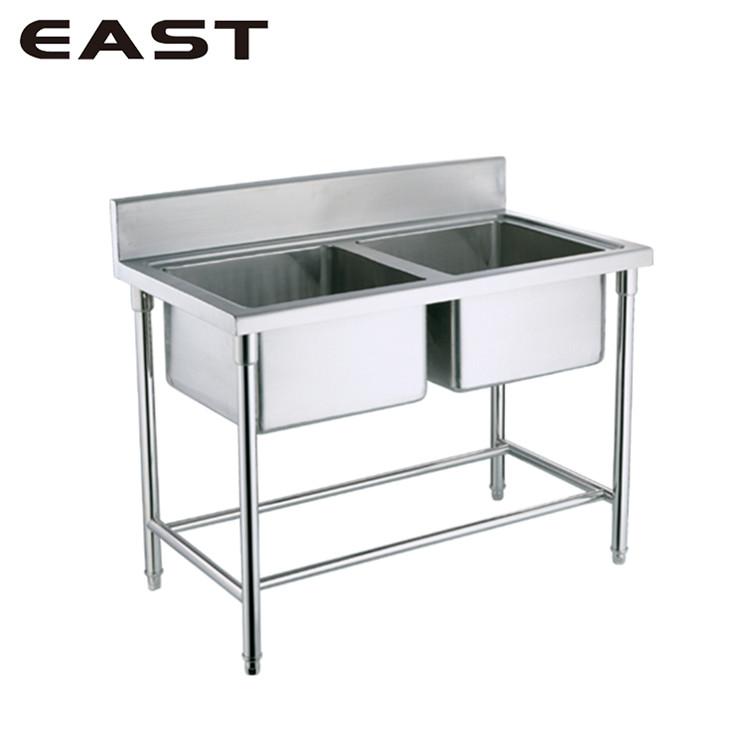 Kitchen sink manufacturers wholesale kitchen sink suppliers alibaba workwithnaturefo