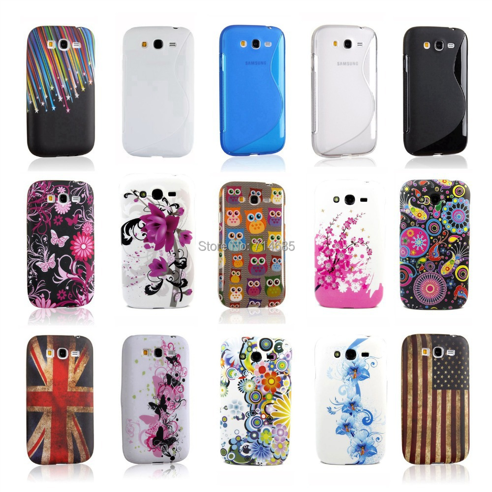 Online Buy Wholesale galaxy duos from China galaxy duos