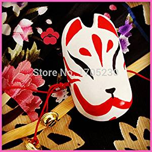Buy 2015 China Manufacturer Hand Painted Gypsum Japanese Anime No