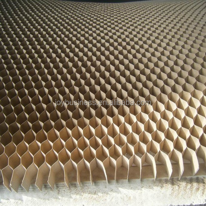 Paper Honeycomb Core For Decorative Sheet Buy Paper Core