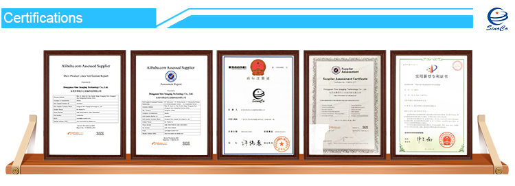 Gute Qualität OPC-TROMMEL Für Ricoh AF 1015 1018 2015 2018 1610 1022 1027 2022 2027 2032
