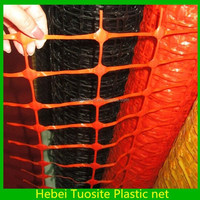 industrial facilities used Easy to Install Fence /mesh/net