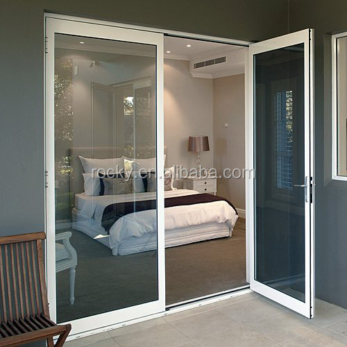 Manufacturer french doors prices french doors prices for Affordable french doors