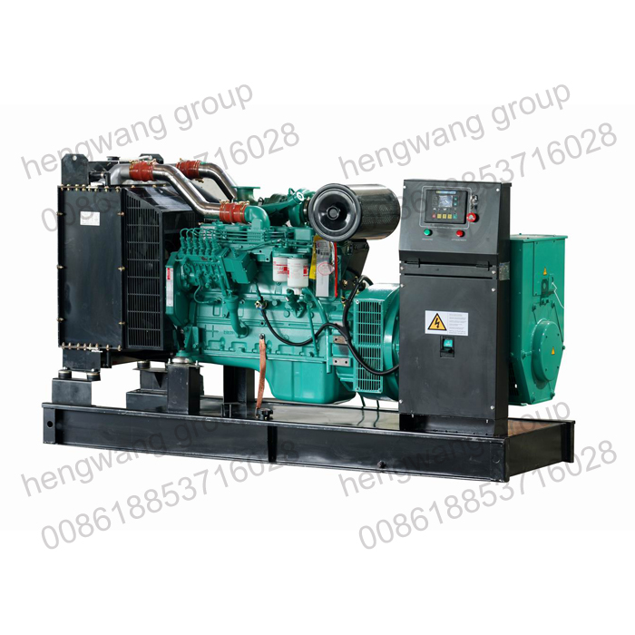 Rv Diesel Generator >> 120kw Rv Diesel Generator With Mobile Silent Power Station Buy High Quality Rv Generator 120kw Rv Diesel Generator United Power Generator Product On