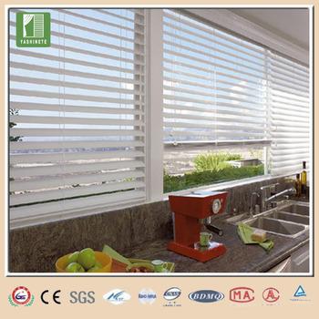Hangzhou Electric Venetian Blinds/curtains