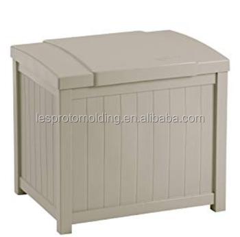 Lesp  Outdoor Resin Garden Patio Storage Furniture Deck Box   Buy Resin  Storage Box,Storage Furniture Deck Box,Patio Deck Box Product On Alibaba.com