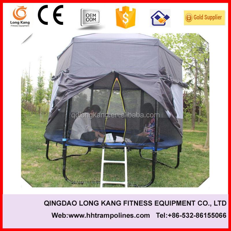 14ft Tr&oline Tent For Outdoor - Buy 14ft Tr&olines TentTr&oline For Outdoor14ft Round Tr&oline Tent Product on Alibaba.com  sc 1 st  Alibaba & 14ft Trampoline Tent For Outdoor - Buy 14ft Trampolines Tent ...