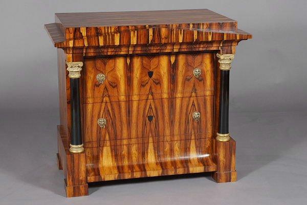 Biedermeier Furniture Buy Biedermeier Furniture Product On Alibaba