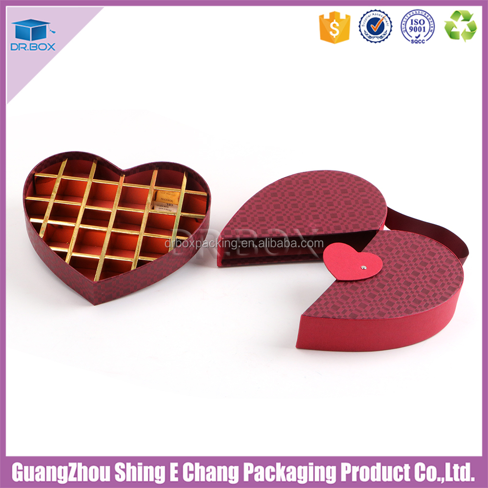 Flat Pack Packaging Boxes Flat Pack Packaging Boxes Suppliers And