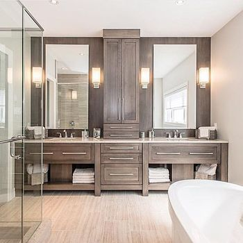 Awesome Craigslist Bathroom Contemporary The Best Small and