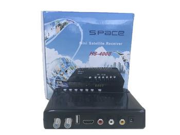 2016 Full Hd Receiver Sunplus 1506g Chip With Iptv/dlna/iks Work Stable -  Buy 1080p Full Hd Receiver,Full Hd Satellite Receiver Dvb-s2,Mini Hd