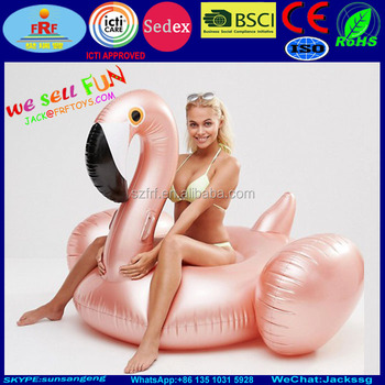 Super Inflatable Rose Gold Giant Flamingo Pool Float Buy Rose Gold Giant Flamingo Pool Float Rose Gold Flamingo Pool Float Inflatable Rose Gold Giant Creativecarmelina Interior Chair Design Creativecarmelinacom