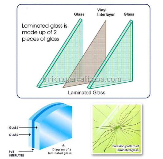 laminated glass windows home 638mm blue laminated glass plate glass window prices reception blue laminated glassplate glass window pricesglass