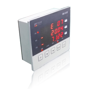 Position platform scale magnetic base dial level control indicator lathe digital readout indicator price indicator scale