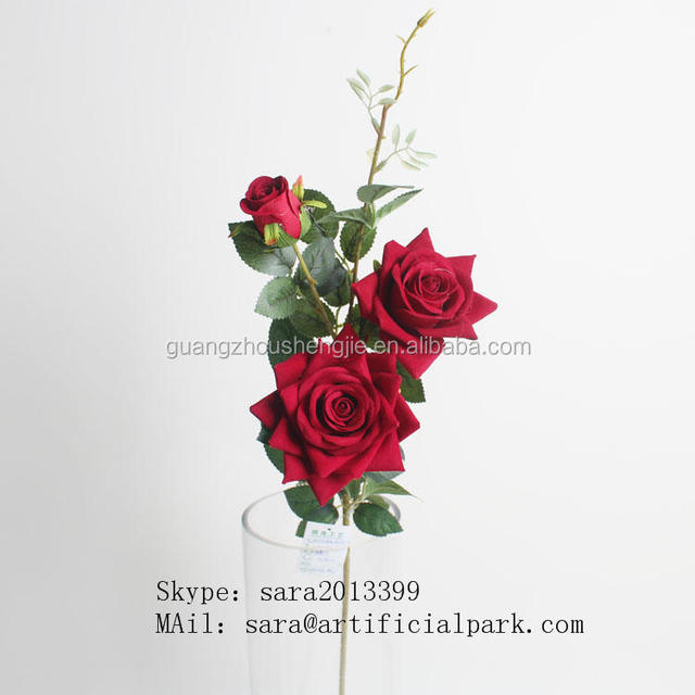 Buy Cheap China the dried flowers Products, Find China the dried ...