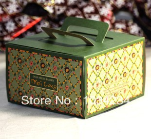 Where Can You Buy Food Boxes Az