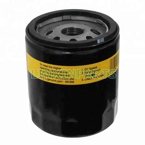 B&S Oil Filter 491056 L&P Parts