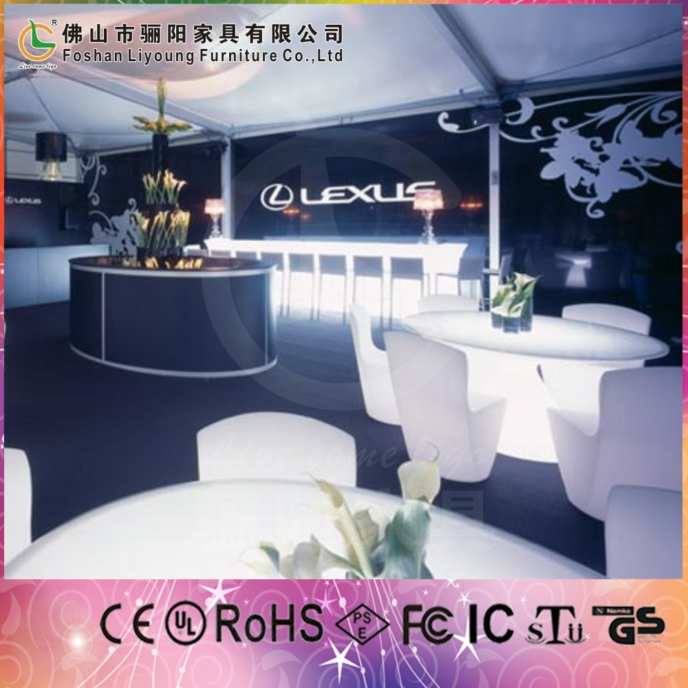 Outdoor Furniture Hobby Lobby, Outdoor Furniture Hobby Lobby Suppliers And  Manufacturers At Alibaba.com Part 76