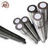 /product-detail/ferrocerium-stainless-steel-rods-sizes-60468075036.html