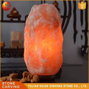 Fancy Gift Orange Himalayan Salt Importer,Natural Household Salt ...