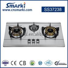 Energy Saving premium design gas cooktop With Lowest Price