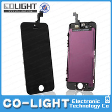 Alibaba china supplier for iphone 5s lcd replacement,lcd screen for iphone 5s,for iphone5s16gb 32gb 64gb touch screen assembly