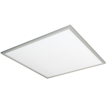 China manufacturer Dimmable led square panel light