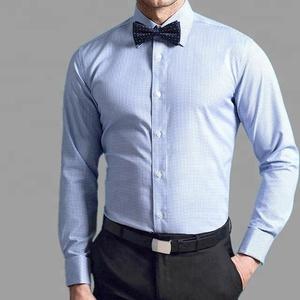 954e4adfcef French Cuff Shirts Wholesale