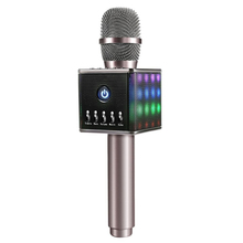 High Quality Microphone Camcorder, Wholesale & Suppliers