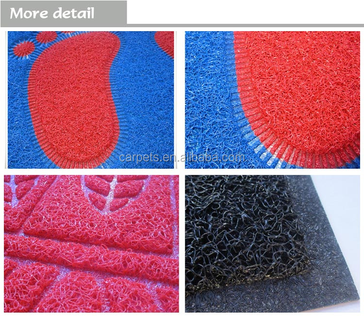 Synthetic Nylon Grass Mat Roll Outdoor Outdoor