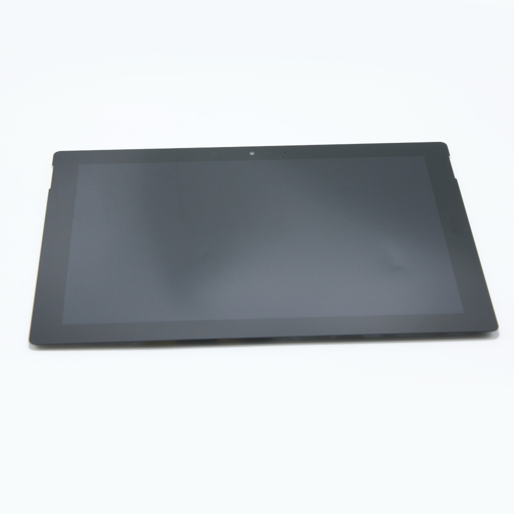 10.8'' For Microsoft Surface RT3 1645 lcd display and touch screen digitizer assembly