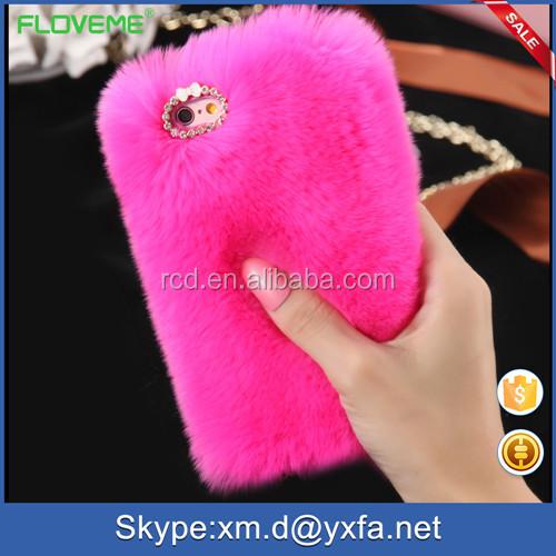 чехлы на айфон 6 фото для девочек