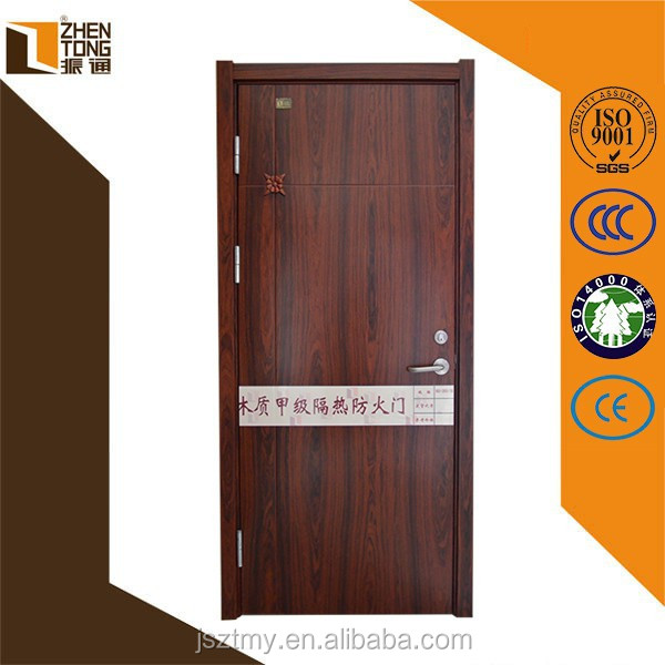 Fire Rated Pocket Door, Fire Rated Pocket Door Suppliers And Manufacturers  At Alibaba.com
