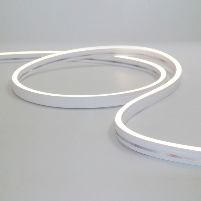 5050 RGB LED Strip Neon Strip LED 5050 untuk Huruf Papan Adversting