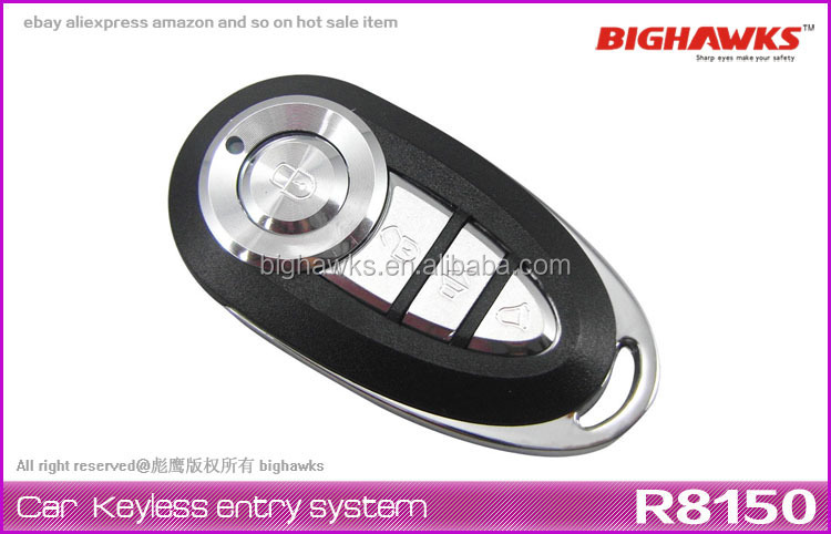 HTB1TLEmHXXXXXX_XFXXq6xXFXXXt car universal remote control central door lock kit locking keyless  at alyssarenee.co