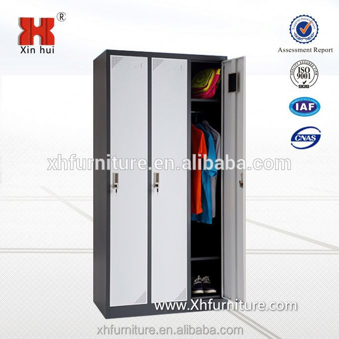China Home Furniture Almirah  China Home Furniture Almirah Manufacturers  and Suppliers on Alibaba com. China Home Furniture Almirah  China Home Furniture Almirah