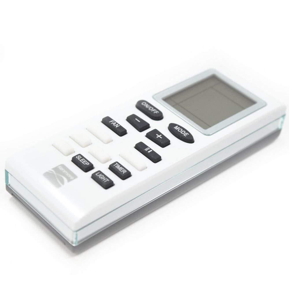 Remote Control For Kenmore 5304476246 253.70085011 253.70181015 Air Conditioner