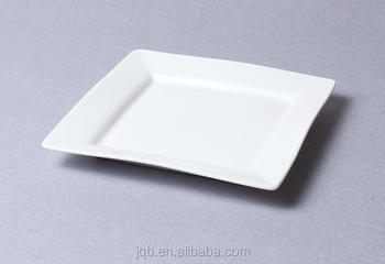 Wholesale ceramic square plates & Wholesale Ceramic Square Plates - Buy White Ceramic PlatesCeramic ...